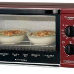 余計な機能いらね!単機能オーブントースター 口コミ比較 象印とタイガーどっち買う?