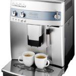 コーヒーメーカーおすすめは?人気2機種口コミ比較して分かった事