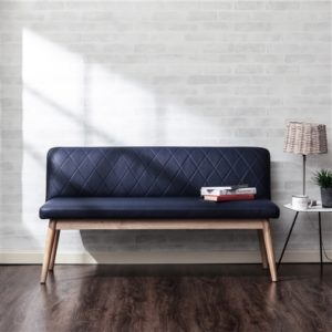 フランフランのソファ