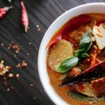 スープジャーを使い倒す!人気レシピ10選+超簡単最速レシピ4選!