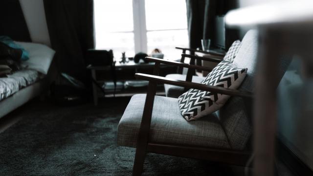 ブランド おしゃれ 家具