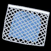 洗濯ネットの画像