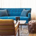 へたらないソファを見極める方法とは?購入前に確認する事まとめ