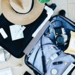 【旅行】名物料理を食い尽くせ!2018年夏休みはグルメ旅行に行こう!