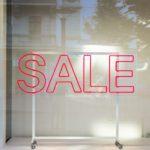 【家具】アウトレットセールで安く買えるブランド&家具屋12選!