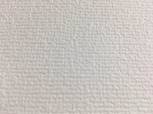壁紙の接写画像